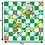 Thumbnail: Giant Snakes and Ladders