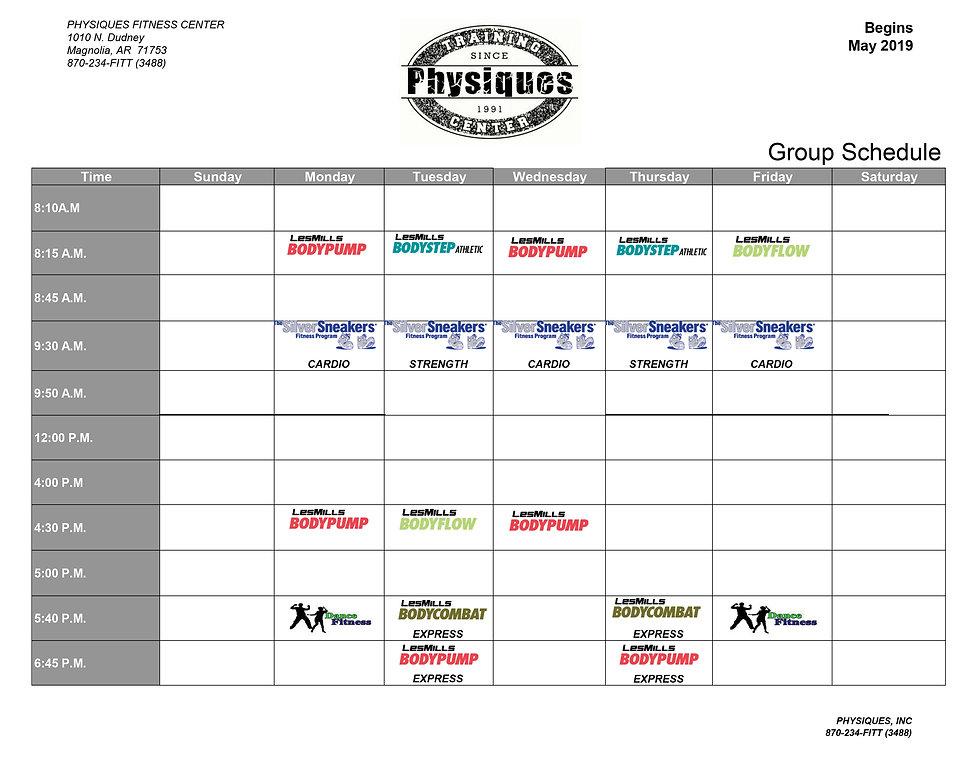 May-2019-LesMills-Group--Schedule.jpg