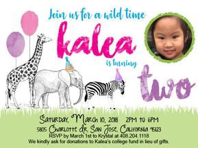 Kalea_Invite.jpg