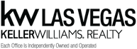 KellerWilliams_Realty_LasVegas_Logo_BLAC