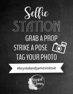 SelfieStationSign_8.5x11.jpg