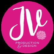 JVPD_Logo.png