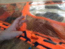 1_Fourreau_mat_rapé_windsurf_avant_leuca
