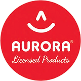 logo-aurora-licensed-products_2x.png