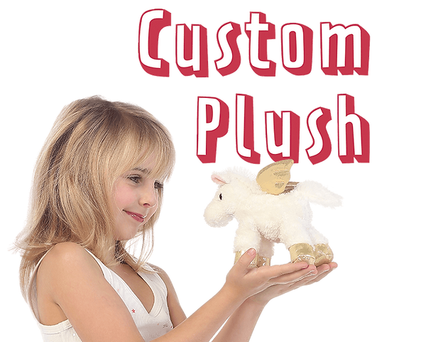 custom-plush-main.png