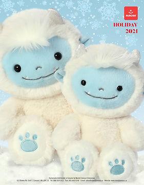 2021 Holiday Catalogue (Front)-1.jpg