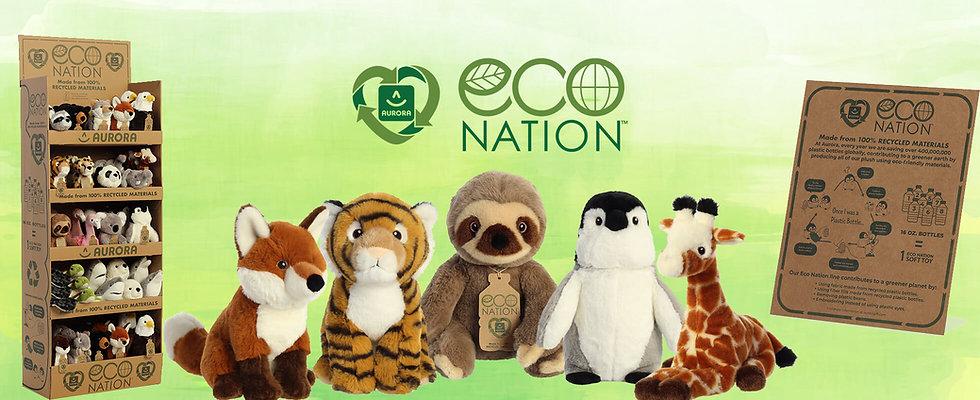 banner-eco-nation.jpg