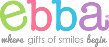 logo-ebba_2x.png