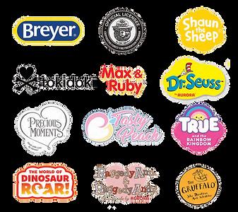 license-plush-brands.png