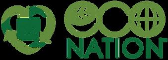 logo-eco-nation_2x.png