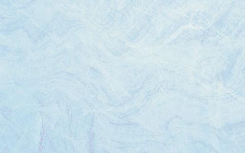 strip4-2-background.jpg