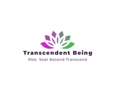 transcendent being