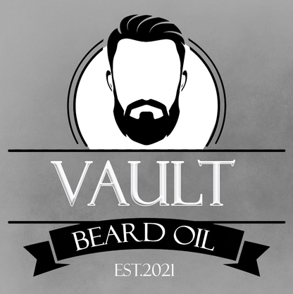 Mark Vault Logo with bckgd.png
