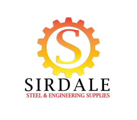 sayz sirdale Logo.png