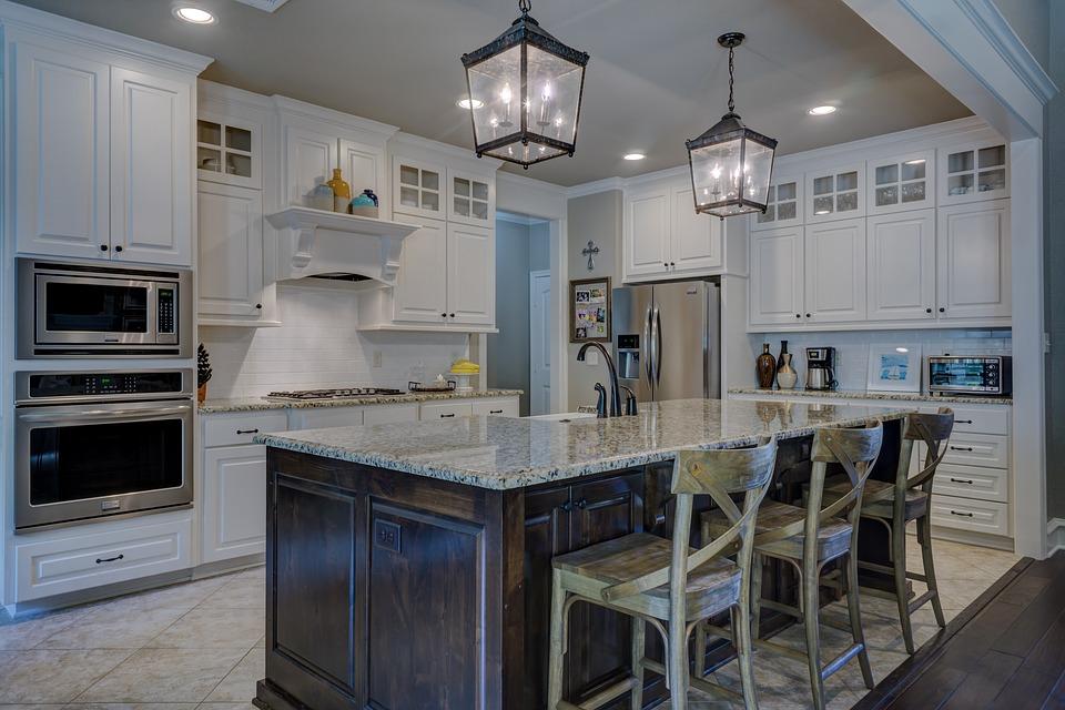 kitchen-1940174_960_720