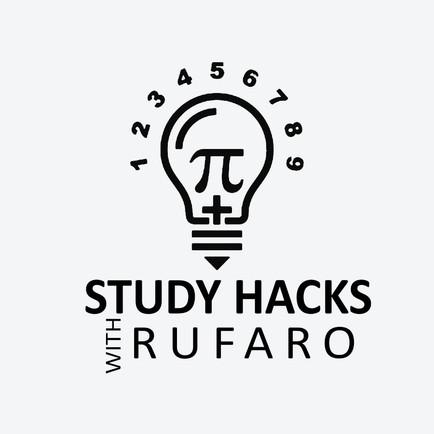 RUFARO STUDY HACKS LOGO.jpg