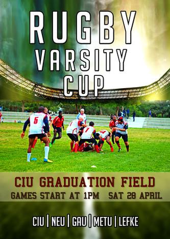 rugby varsity cup 3.jpg