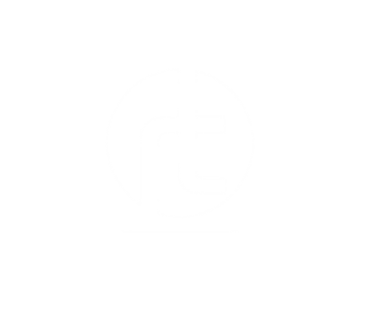 RT MEDIA logo.png