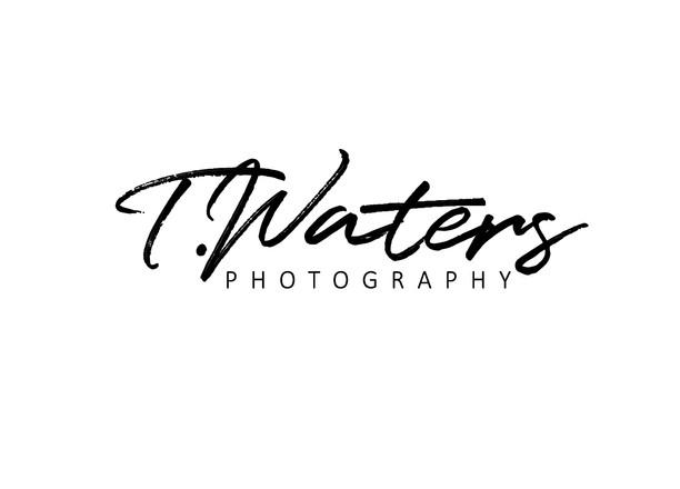 Waters logo site.jpg