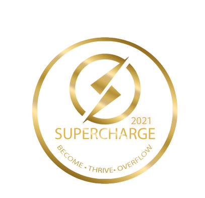 supercharge logo.png