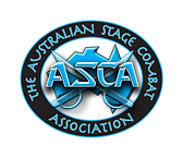 ASCA Rules and Regul
