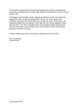Autopsierapport-2