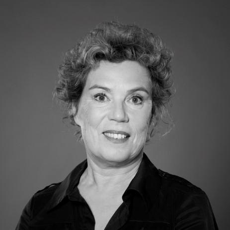 ANNE VAN GELDER