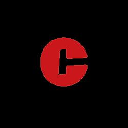 Christoph Toller, Restaurierungen, kreative handwerkliche Lösungen, Handwerksbetrieb, Handwerker, Oldtimer, Schreiner, Garching Alz, Burghausen, Altötting, Traunstein, Eggenfelden