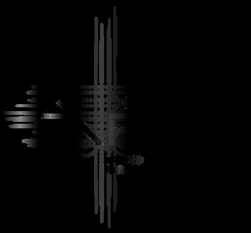 Florian Bartl Design