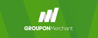 gm-merchant-logo.jpg