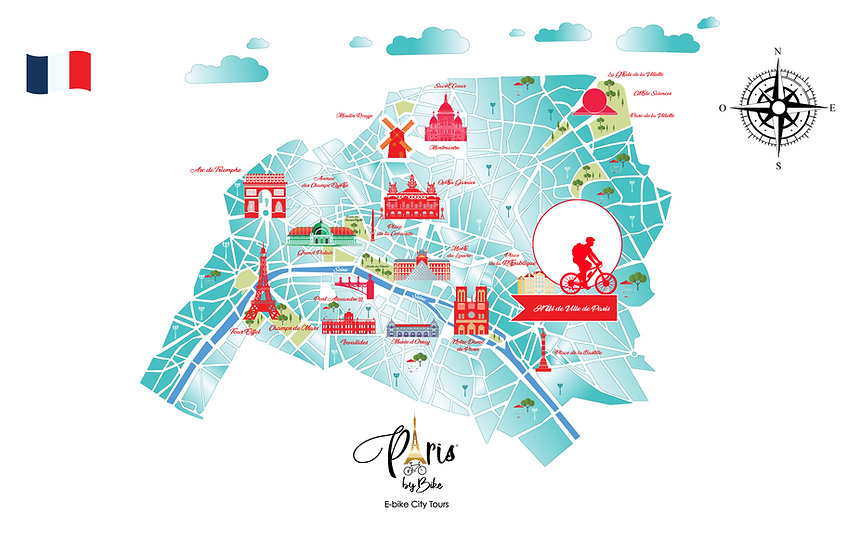Plan Paris by Bike 2.jpg