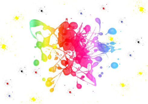 Colorful%20paint%20blot_edited.jpg