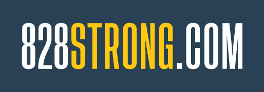 #828Strong