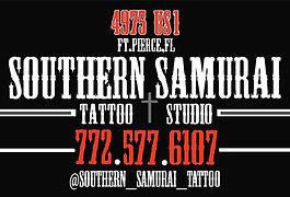 SS Tattoo.jpg