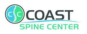 Coast Spine Center Logo HIGH RES.jpg