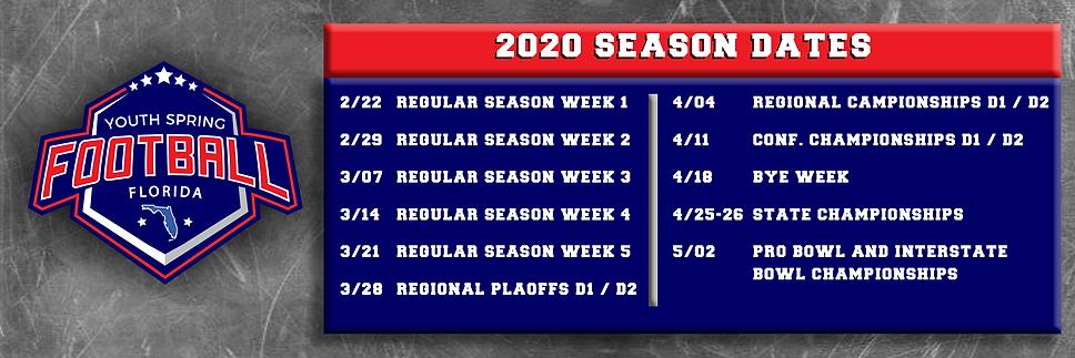 Website-2020-Season-Dates-Graphic.png