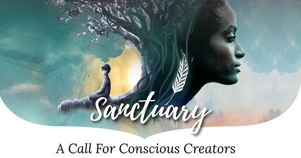 Sanctuary-banner-subtitle.jpg