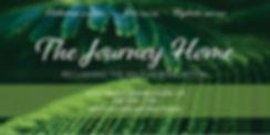 The+Journey+Home2.jpg