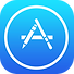 1403004904_ios7-app-store-icon.png