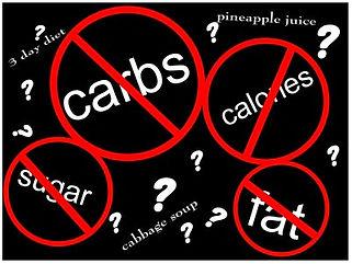 fad-diets.jpg