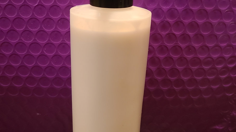 Serene Body Lotion