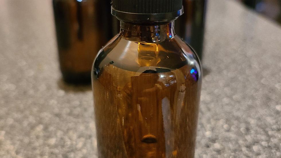 Men's Beard Oil