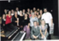 Master Class Rafaela marzo 2011.jpg