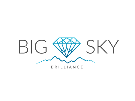 Slim ring boxes are now available at Big Sky Brilliance!
