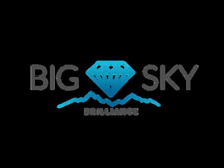 Why Big Sky Brilliance?