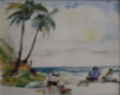 Art Work-WaterColor2.jpg