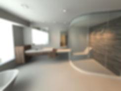 bathroom remodeling interior design