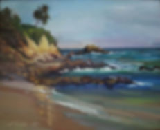 Art Work-Oil Paiting 2.jpg