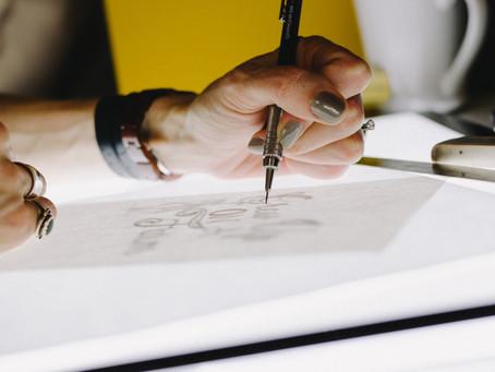 12 Benefits of hiring an architect!