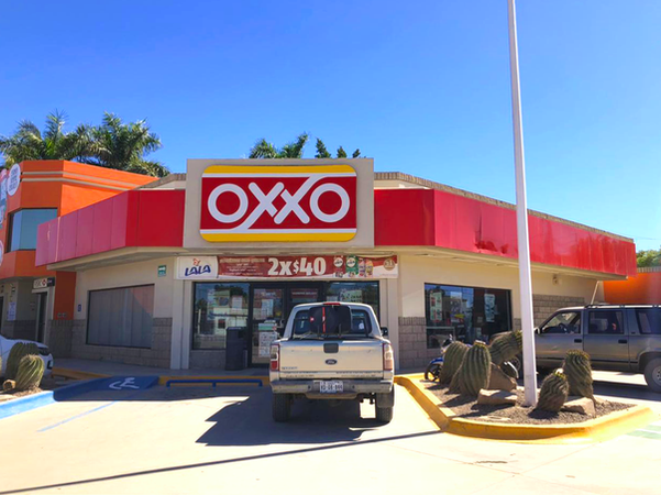 oxxo 1.png
